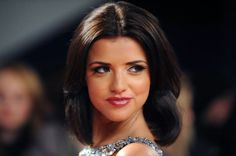 Lucy Mecklenburgh (615×409)