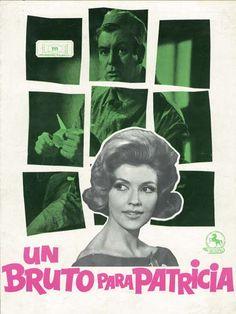 Un bruto para patricia (1960) tt0053680 GG