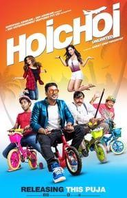lime torrent malayalam movies torrent