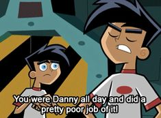 i loved this episode XD