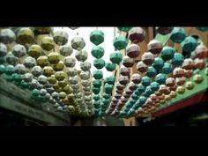 Do You Know South Korea?    Film by David Dutton.  http://www.duttonfilms.com/  https://vimeo.com/18114813