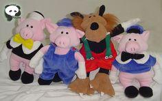 lobo-mau-e-3-porquinhos-personagens-de-festas