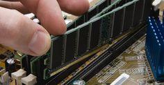 ¿Qué es una carcasa de computadora?. La carcasa de la PC puede ser el componente más pasado por alto y subestimado de una computadora de escritorio. Protege los componentes internos delicados del ambiente exterior y también proporciona un chasis interior o marco en el que la placa base, los discos duros, ventiladores y otros componentes se pueden montar con seguridad. Una carcasa de ...