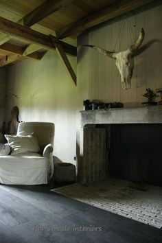 60 best Open haard images on Pinterest | Fire places, Fireplace set ...