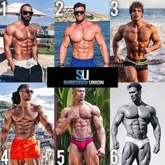 Who has the most perfect physique and why?... Men's Health Fitness, Muscle Fitness, Mens Fitness, Fitness Tips, Fitness Motivation, Bodybuilding Workouts, Bodybuilding Motivation, Big Muscular Men, Indian Bodybuilder