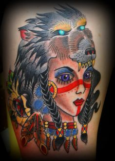 1000 images about american traditional tattoos on