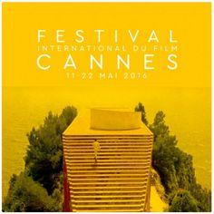 69ème Festival de Cannes – Affiche