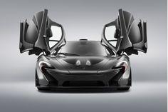 Mclaren P1, Mclaren Formel 1, Ferrari F40, Lamborghini Gallardo, Maserati, Bugatti, Racing Seats, F1 Racing, Drag Racing