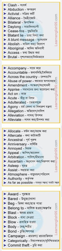Raju Ahmed Rajua330 Profile Pinterest