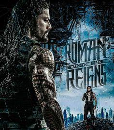 Roman Reigns Roman Reigns Logo, Wwe Roman Reigns, Roman Reigns Wwe Champion, Wwe Superstar Roman Reigns, Roman Reigns Superman Punch, Roman Empire Wwe, Divas, Roman Regins, Lionel Messi Barcelona