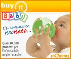 Commerce, Outlet, Accounting, Children, Young Children, Boys, Kids, Child, Kids Part