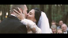 Empire Wedding Showreel 2019 & 2020 Jaco, Fashion Shoot, Our Wedding, Empire, Youtube, Photography, Photograph, Fotografie, Photoshoot