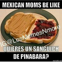Mexicans be like #mexican #humor