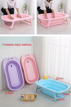 Baignoire pliante-Rose , Baignoire pliante-Rose , Stil kreativ Baignoire pliante-Rose , Related posts:The Ultimate PostPartum Recovery Guide - Bringing Back the Housewife - Things. Baby Life Hacks, Baby Necessities, Baby Supplies, Baby Furniture, Bedroom Furniture, Furniture Design, Everything Baby, Baby Needs, Baby Registry