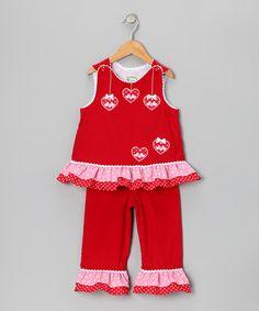 snaps boys girls toddlers holidays easter sunday basket on etsy $ 21 ...