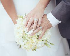 Jill & Joe {Walnut Beach -Milford, CT} Fritz Photography -CT Wedding Photographer - www.fritzphotographyct.com -www.facebook.com/fritzphotography  #wedding #bride #groom