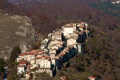 www.opiabruzzo.com/