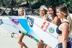 Where to next? #ROXYpro