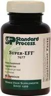 Standard Process - Super-EFF®
