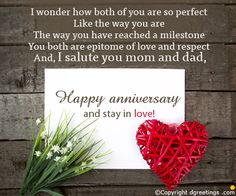 Want to wish belated anniversary to the beautiful couple? Click here to get the best cards.