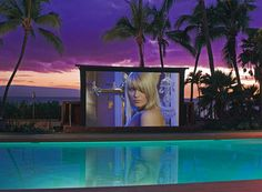 Maui Movie Theaters & Showtimes