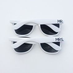 956be5953b 234 Best WEDDING SUNGLASSES images in 2019