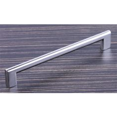 contemporary 12 125 inch sub zero stainless steel finish cabinet
