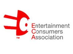 The ECA fights for your rights not only in gaming but for internet freedom.