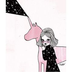Valfre Instagram Feed, Valfre photos | Shop The Feed unicorn