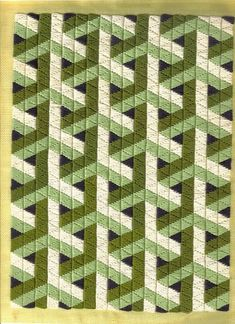 http://retrorenovation.com/2010/02/09/bargello-needlepoints-popularity-in-mid-century-america/