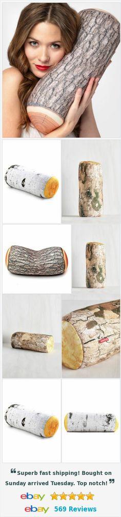 travel microbead pillow plush modern wood pattern fabric textile http://www.ebay.com/itm/travel-microbead-pillow-plush-modern-wood-pattern-fabric-textile-/172237569163