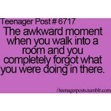 It happens a lot.