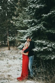 Witney_Carson_Engagements_346