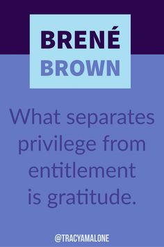 More Brene Brown Quotes - Narcissist Abuse Support Great Quotes, Quotes To Live By, Me Quotes, Motivational Quotes, Inspirational Quotes, Crush Quotes, Brene Brown Quotes, Christine Caine, Entitlement Quotes