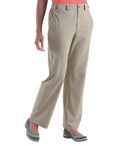 1000 images about clothing accessories pants capris on pinterest petite pants travel for Travel pants petite