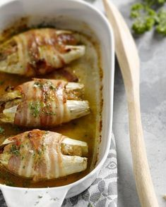 Dutch Recipes, Cooking Recipes, Healthy Recipes, I Love Food, Good Food, Yummy Food, Belgian Food, Food Porn, Oven Dishes