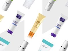 Our Skin Clearing Breakout Spot Treatment made E! Online's list: Spot on! Best Acne Creams & Treatments, According to the Pros