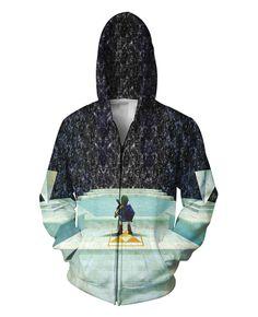 Legend of Zelda G... http://www.jakkoutthebxx.com/products/women-mens-legend-of-zelda-great-fairy-fountain-3d-print-sweatshirts-hoodies-zipper-outerwear-s-m-l-xl-xxl-3xl-4xl-5xl?utm_campaign=social_autopilot&utm_source=pin&utm_medium=pin #alloverprint #mall #style #trending #shoppingaddict  #shoppingtime #musthave #onlineshopping #new