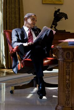 Never wasting a moment trustee B. Obama - https://www.pinterest.com/pin/368943394457091729/ looking over the labor-sheet numbers of a known Intern. Constr. Co. of the America's for consideration for subcontracts employment for commerce - https://www.pinterest.com/pin/368943394457213931/ for locations - https://www.pinterest.com/pin/368943394454903784/ ,  https://www.pinterest.com/pin/368943394457201175/ & https://www.pinterest.com/pin/368943394456275963/ . EXAMPLE: http://www.trump.com/