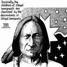 Bride Native Language Of Immigration 58