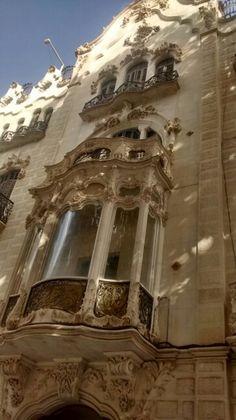 Cartagena Art Nouveau, Art Deco, Cartagena Spain, Murcia Spain, Art And Architecture, Mount Rushmore, To Go, Mountains, The Originals