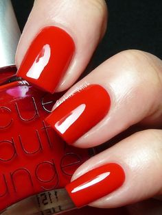 Rescue Beauty Lounge Chinoise