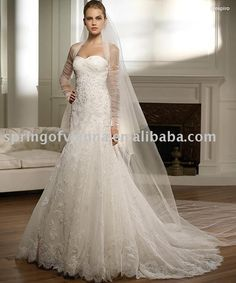 Tamara Bridal Wedding Dresses