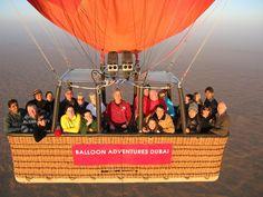 ROYAL SUN TOURS Balloon Rides, Hot Air Balloon, Romantic Weekend Getaways, Travel List, Dubai, Balloons, Tours, Sun, Adventure