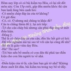 #wattpad #ngu-nhin Nguồn Facebook : * Truyện ngôn tình.                                        * Ngôn tình quotes - dân ngôn tình. Manga Love, Anime Love, Kite Quotes, Romantic Comics, Cute Love, My Love, Short Novels, Story Quotes, Romantic Love