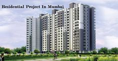 https://500px.com/amaznit/about  Homepage For Residential Project In Mumbai,  New Residential Projects In Mumbai,New Projects In Mumbai,Residential Projects In Mumbai  You no longer have to talking to new residential projects in mumbai you what is the patrimonium.