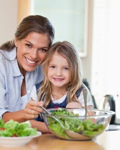 5 Ideas for #quick and easy meals