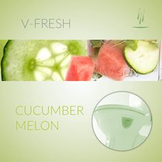Cucumber, Herbalism, Vegetables, Twitter, Food, Herbal Medicine, Essen, Vegetable Recipes, Meals