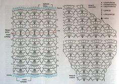 tığ işi yazlık bluz ve şeması Bu konularımızada bakmadan geçmeyin derim ajurlu yazlık bluz anlatım 3 YAZLIK BLUZ VE ŞEMASI KARE MOTİFLERDEN OLUŞAN TIĞ İŞİ MODELLERİ tığ işi boyundan geçmeli bluz ve şeması Boyundan bağlamalı bluz anlatımı