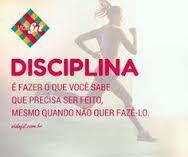 Resultado de imagem para mudança corporal musculação FEMININA Ser Fitness, Fitness Tips, Get Moving, Run Happy, Printable Quotes, More Than Words, Body Inspiration, Self Esteem, Book Lovers
